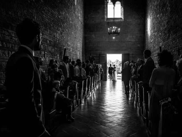 Il matrimonio di Andrea e Francesca a Modena, Modena 25