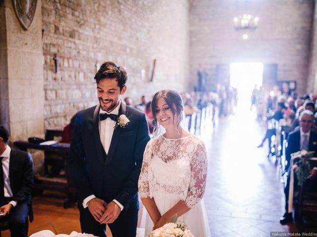 Il matrimonio di Andrea e Francesca a Modena, Modena 41