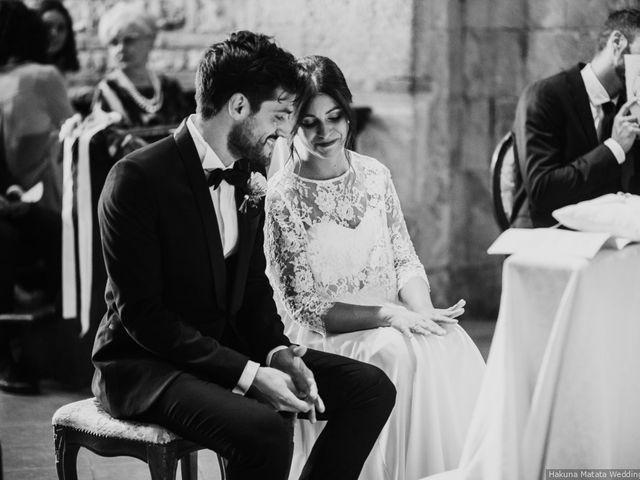 Il matrimonio di Andrea e Francesca a Modena, Modena 50