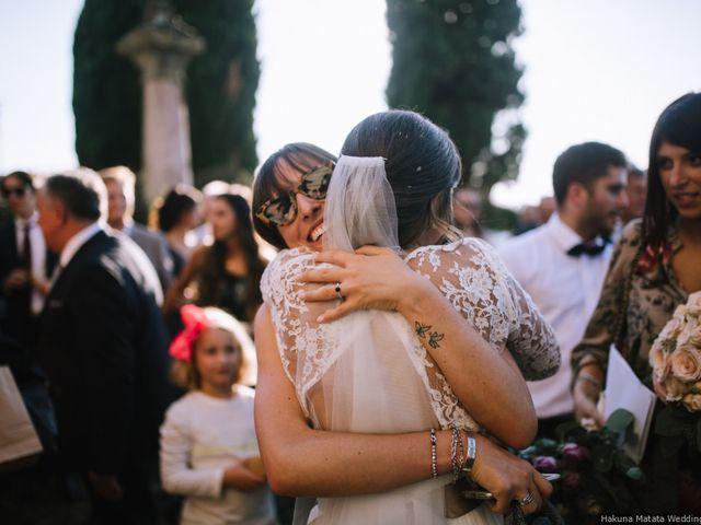 Il matrimonio di Andrea e Francesca a Modena, Modena 61