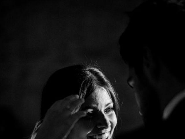 Il matrimonio di Andrea e Francesca a Modena, Modena 63