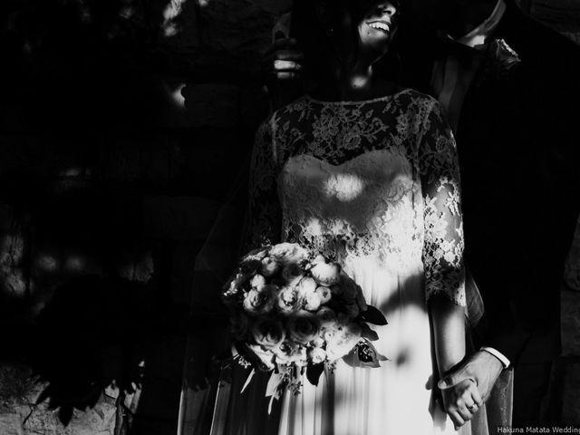 Il matrimonio di Andrea e Francesca a Modena, Modena 70
