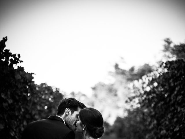 Il matrimonio di Andrea e Francesca a Modena, Modena 77