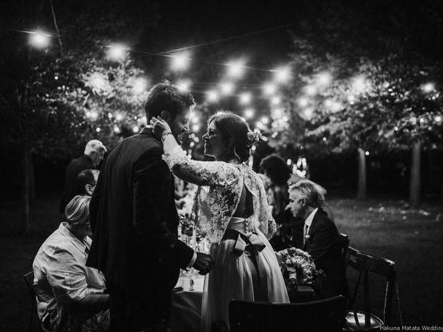 Il matrimonio di Andrea e Francesca a Modena, Modena 97