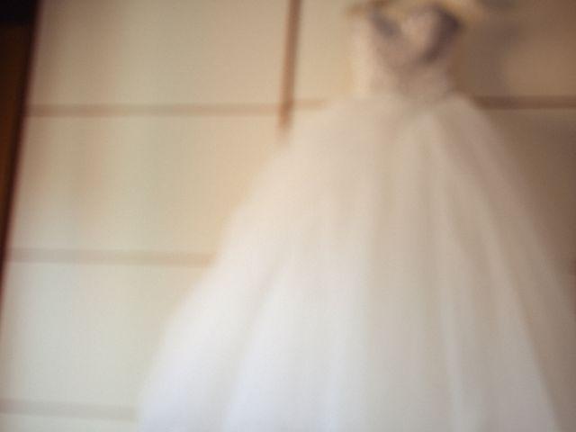 Il matrimonio di Alessio e Ylenia a Carpi, Modena 10