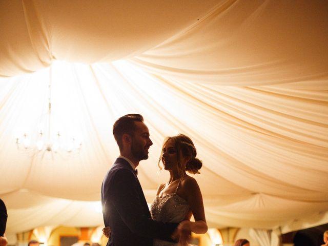 Il matrimonio di Alessio e Ylenia a Carpi, Modena 54