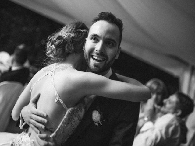 Il matrimonio di Alessio e Ylenia a Carpi, Modena 56