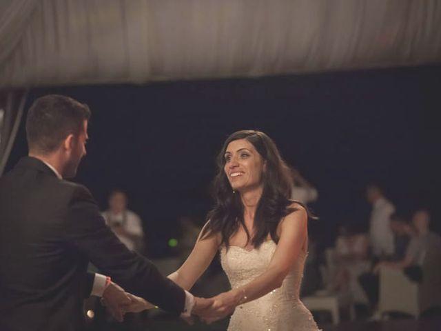 Il matrimonio di Simone e Silvia a Lonato del Garda, Brescia 63
