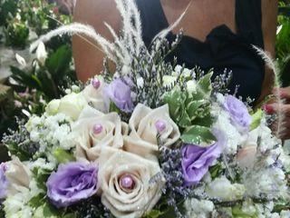Le nozze di Teresa e Antonio 3