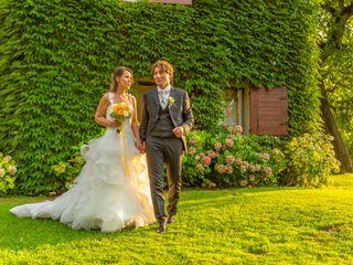 Le nozze di Monica e Stefano 2