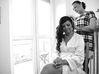 Le nozze di Marianna e Bruno 3