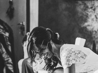 Le nozze di Riccardo e Valeria 2