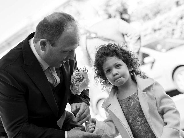 Il matrimonio di Alessandro e Simona a Colico, Lecco 15