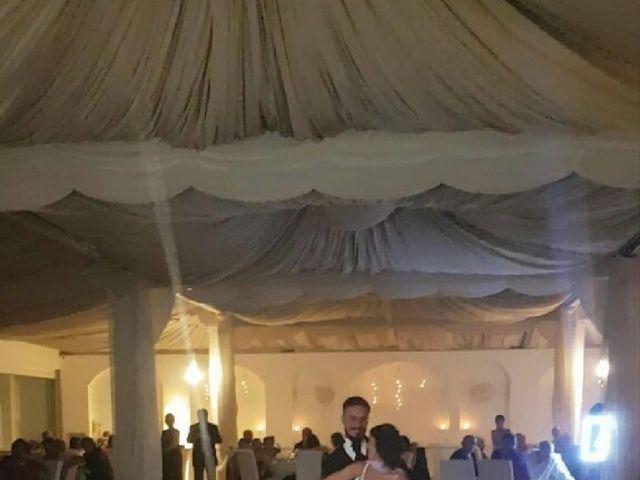 Il matrimonio di Antonio e Teresa a Capaccio Paestum, Salerno 5