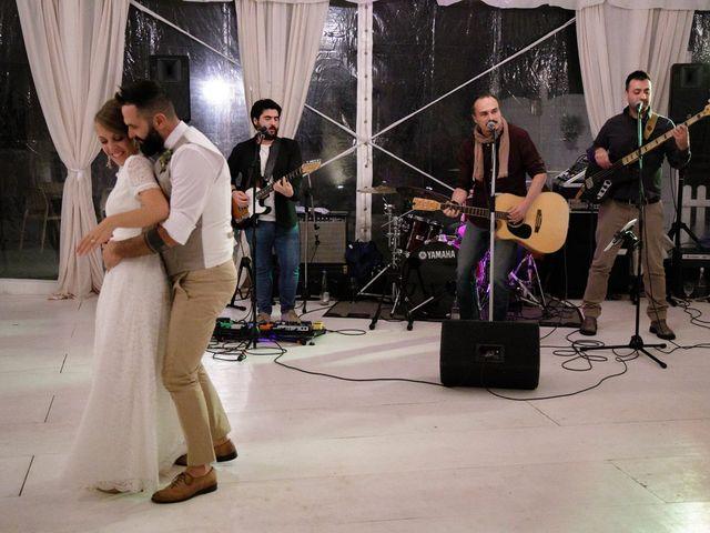 Il matrimonio di Marcella e Giorgio a Volta Mantovana, Mantova 21