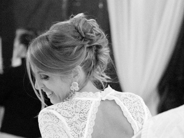 Il matrimonio di Marcella e Giorgio a Volta Mantovana, Mantova 23