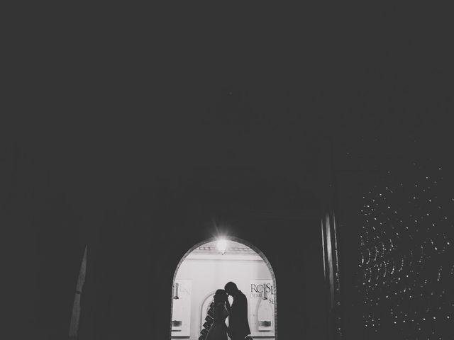Il matrimonio di Fabio e Ilaria a Monticelli Brusati, Brescia 2