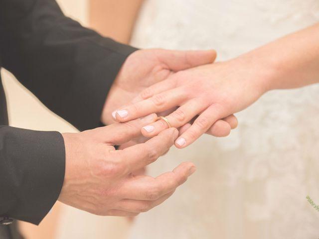 Il matrimonio di Luca e Anna a Cento, Ferrara 21
