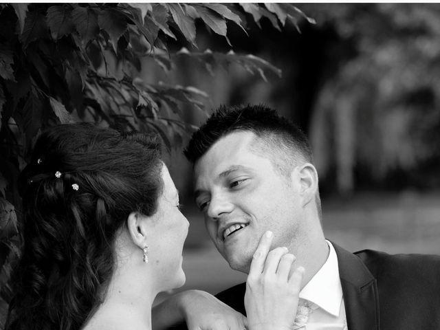 Il matrimonio di Luca e Anna a Cento, Ferrara 48