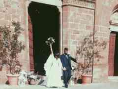 Le nozze di Raffaella e Eugenio 1