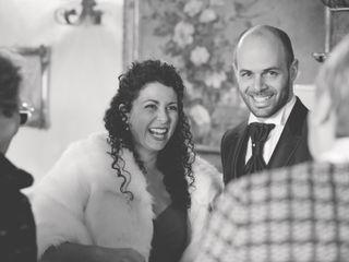 Le nozze di Lisa e Enrico 3