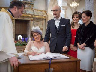 Le nozze di Giusy e Paolo 2