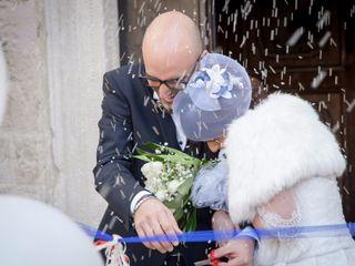 Le nozze di Giusy e Paolo 3