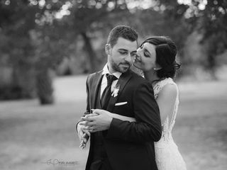 Le nozze di Stefano  e Carmela 2