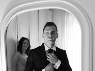 Le nozze di Andrea e Lorenzo 2
