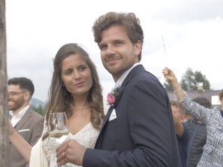 Le nozze di Marianna e Giacomo 3
