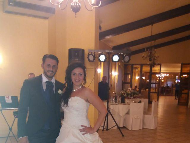 Il matrimonio di Carmine e Anna a Torino, Torino 6