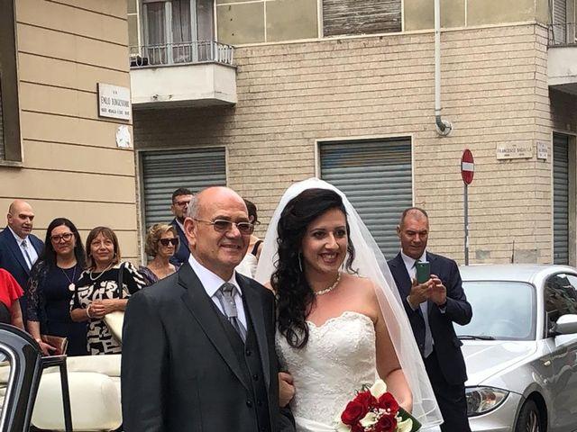 Il matrimonio di Carmine e Anna a Torino, Torino 7