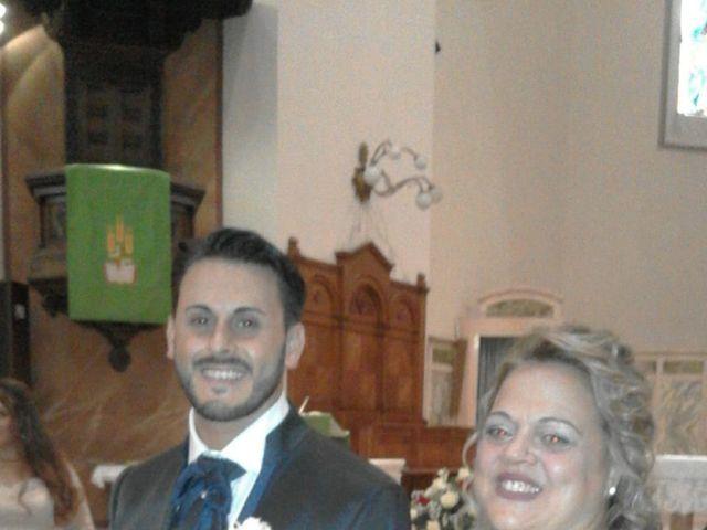 Il matrimonio di Carmine e Anna a Torino, Torino 8