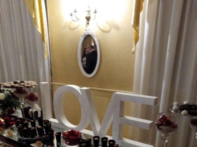 Il matrimonio di Carmine e Anna a Torino, Torino 13