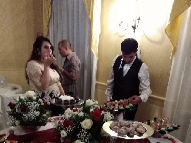 Il matrimonio di Carmine e Anna a Torino, Torino 11
