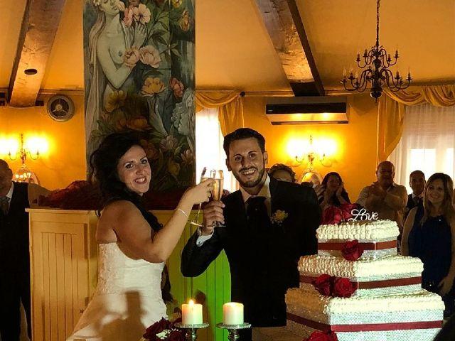 Il matrimonio di Carmine e Anna a Torino, Torino 10