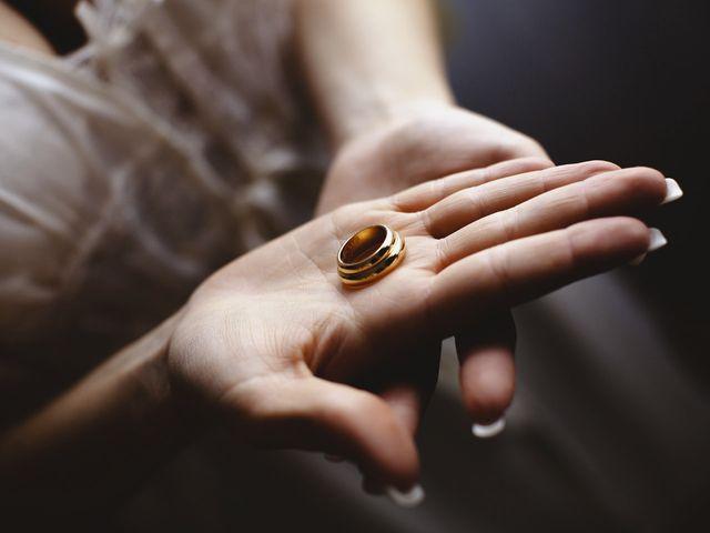 Il matrimonio di Mario e Veronica a Enna, Enna 9