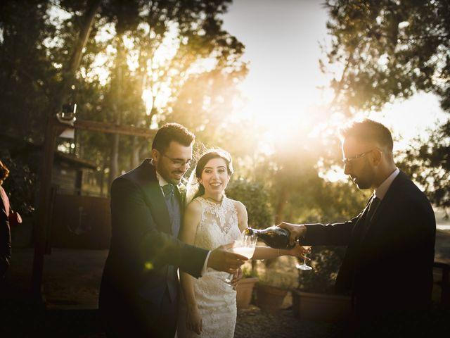 Il matrimonio di Mario e Veronica a Enna, Enna 35