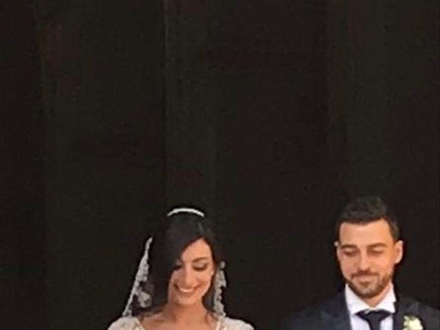 Il matrimonio di Carmela e Stefano  a Vittoria, Ragusa 5