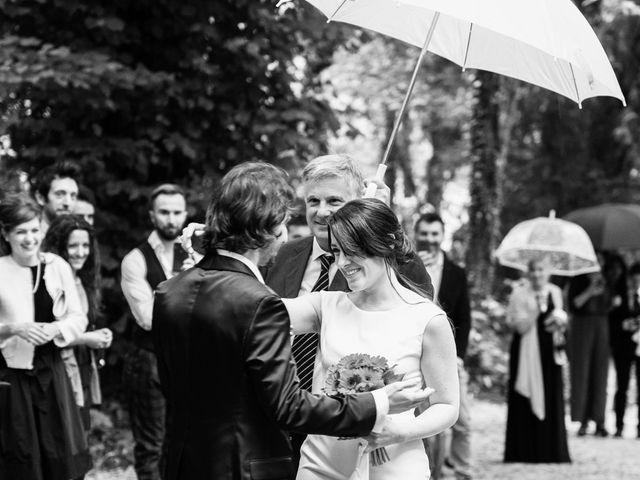 Il matrimonio di Enrico e Anna a Padova, Padova 9