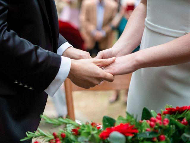 Il matrimonio di Enrico e Anna a Padova, Padova 13