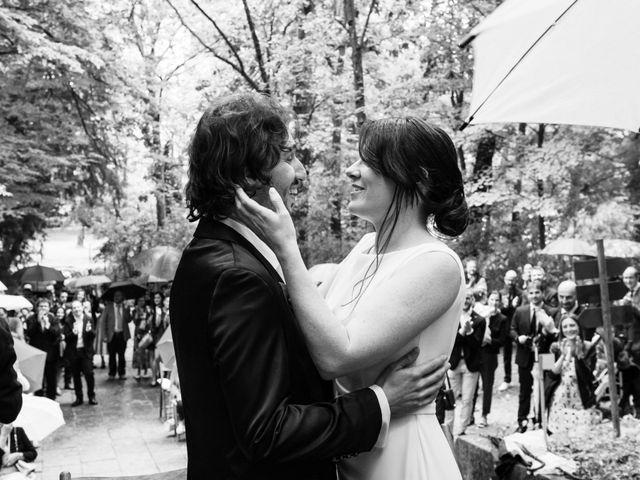 Il matrimonio di Enrico e Anna a Padova, Padova 16