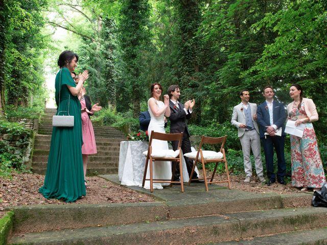 Il matrimonio di Enrico e Anna a Padova, Padova 19