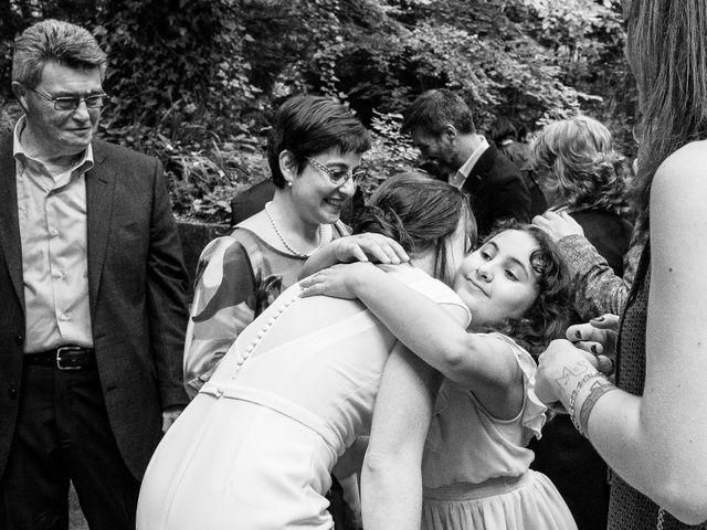 Il matrimonio di Enrico e Anna a Padova, Padova 21