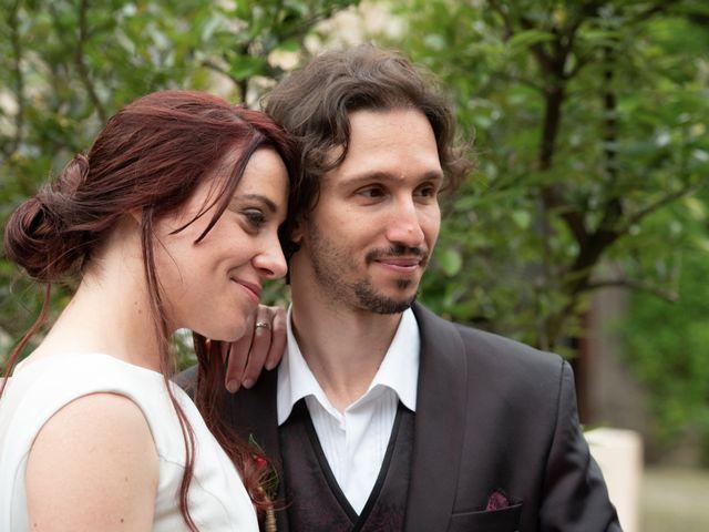 Il matrimonio di Enrico e Anna a Padova, Padova 30
