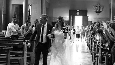 Il matrimonio di Matteo e Nicole a Villafranca di Verona, Verona 5