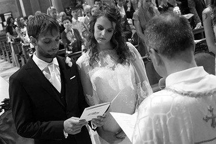 Il matrimonio di Matteo e Nicole a Villafranca di Verona, Verona 7