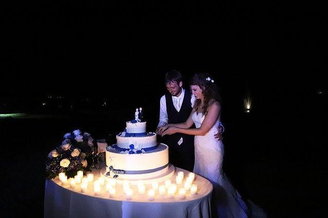 Il matrimonio di Matteo e Nicole a Villafranca di Verona, Verona 16