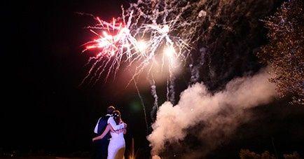 Il matrimonio di Matteo e Nicole a Villafranca di Verona, Verona 23