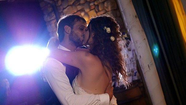 Il matrimonio di Matteo e Nicole a Villafranca di Verona, Verona 26